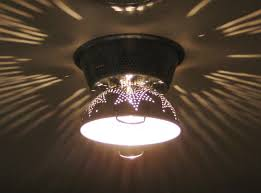 led lighting ceiling lights lighting ceiling lighting fixtures home