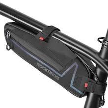 <b>Bike</b> Bags - Best <b>Bike</b> Bags Online shopping | Gearbest.com