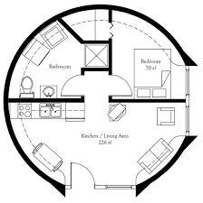 2015 best hawaii house images on pinterest country living, round Beach House Plans Hawaii dome floor plans the 32 oberon iii includes 804 sq ft , one hawaiian style beach house plans