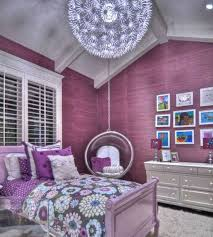 Silver And Purple Bedroom Bedroom Cool Glass Half Ball Hanging Chairs For Bedroom Design