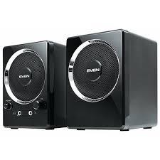 Стоит ли покупать <b>Компьютерная</b> акустика <b>SVEN 247</b>? Отзывы ...