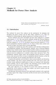 Abstract  This dissertation deals with research on th     SlidePlayer