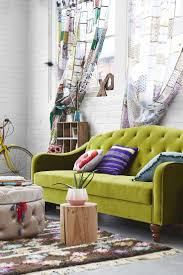 space living room olive: adds a stylish industrial touch to any space accessories not included uo exclusivecontent care metal wipe clean