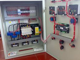 4 pole transfer switch wiring diagram images wiring diagram also pole ats wiring diagram get image about