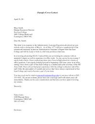 legalizing weed essay school registrar cover letter legalizing marijuana essay bank film connu