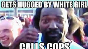 The internet's instant meme-ification of Charles Ramsey: The ... via Relatably.com