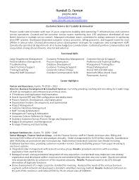 team leader resumes trend shopgrat resume sample amazing engineering resume hull s lewesmr team leader resumes ex