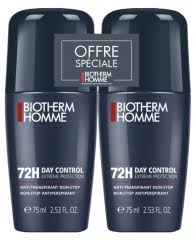 <b>Biotherm Homme Force</b> Supreme Architect Serum Refirming ...