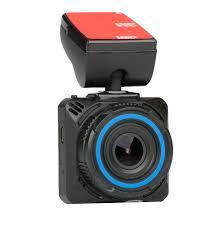 <b>Видеорегистратор Blackview F15 Black</b>