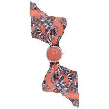 Наручные <b>часы FURLA</b> R4251114502 — купить по выгодной ...