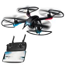Global <b>Drone Gw58 Foldable Drone</b> Camera Hd Headless Mold <b>Rc</b> ...