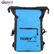 <b>Waterproof</b> Swimming Bag Dry Sack <b>Camouflage</b> Colors Fishing ...