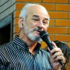 Este artigo [escrito em agosto de 2010] mostra parte da vida do pastor, cantor e compositor Paulo Cesar da Silva. Aos 60 anos de idade e com mais de trinta ... - tmb_44d36bf31667410eaea58a6bdf73d462
