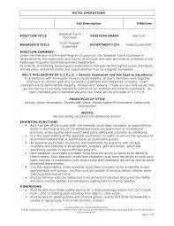 waitress job description resume resume badak waiter waitress job description