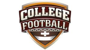 Watch College Football 2019 on the ABC App - See the Schedule ...