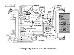 ford truck wiring diagrams 1935 flathead electrical wiring ford truck wiring diagrams 1935 flathead electrical wiring diagrams