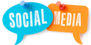 Drive New Business and Grow Profits with Social Media 7/18 Tickets ...