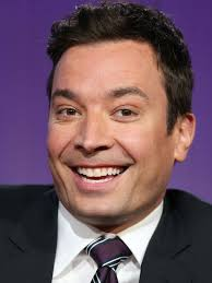 Image result for jimmy fallon