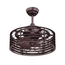ceiling light ceiling fan without light in english bronze finish small ceiling fan with light kit small ceiling fan with light and remote bronze ceiling fan