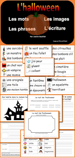 Writing Worksheets Archives   Woo  Jr  Kids Activities Printable Halloween Story Starters for Kids Pinterest