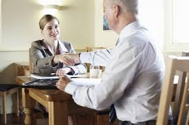 etiquette for lunch and dinner job interviews the best tips for restaurant job interviews