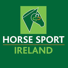 Horse Sport Ireland Podcast