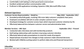 The Photo Resume Examples No Experience Images Professional     Resumes  Esay  and Example Templates The Photo Resume Examples No Experience Images Professional Experience Resume Examples