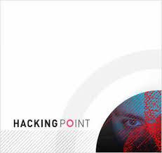 Check Point Research's Q1 <b>2020 Brand</b> Phishing report