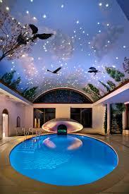 interior swimming pool amazing indoor pool house