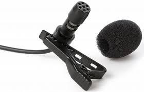 Купить <b>Микрофон IK MULTIMEDIA</b> iRig Mic Lav с бесплатной ...