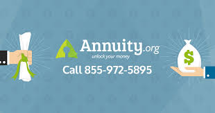 Selling Your Structured Settlement & Annuity Payments