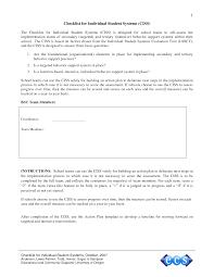 doc career plan example com individual action plan template