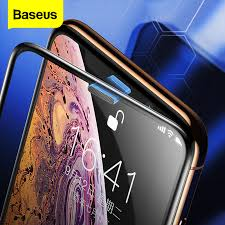 Special Offers baseus <b>tempered glass</b> list and get free shipping - a328
