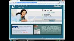 earn rs to daily no investment work from home part earn rs 500 to 900 daily no investment work from home part time jobs me tarun kumar
