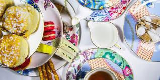 Best <b>afternoon tea</b> in London - Business Insider