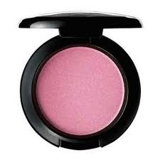<b>MAC</b> Cosmetics Blush - <b>Well Dressed</b> reviews, photos, ingredients ...
