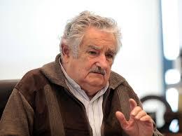 Resultado de imagen para fotos de mujica