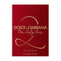 <b>Dolce & Gabbana</b> The <b>One</b> | D&G The <b>Only One</b> | Fragrance Direct