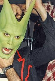 best images about everything jim carrey jim jim carrey in the mask