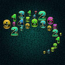calculator kua number calculate feng shui kua