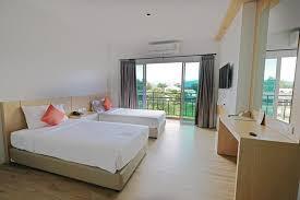 <b>Sleeping Tree</b> Hotel, Fang, Thailand - Booking.com
