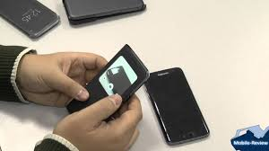 Обзор <b>аксессуаров</b> для Samsung Galaxy S7 и S7 EDGE - YouTube