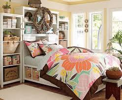 uncluttered bedroom interior design ideas for teenage girls bedroom teen girl rooms home designs