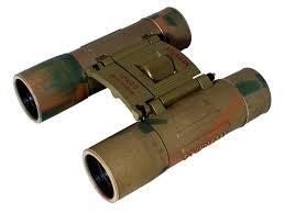 <b>Бинокль Sturman</b> 10х25 Camouflage 1507 - <b>Бинокли</b> аксессуары
