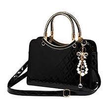 Women Handbag <b>Large</b> Bag <b>Retro</b> Top-Handle Bags Casual ...