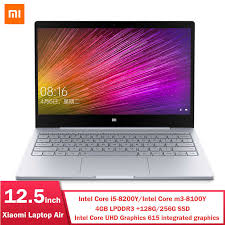 Original <b>Xiaomi RedmiBook Laptop</b> Pro <b>14 inch</b> Mi Enhanced ...