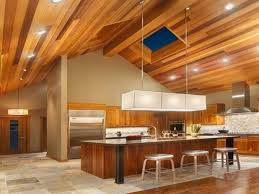 lighting in vaulted ceiling. amazing recessed lighting vaulted ceiling 61 in fans with lights flush mount