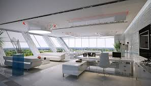 unconventional office space design amazing office design