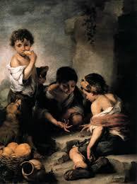 Adorables caritas de niños. Images?q=tbn:ANd9GcQifX1F6rPgssOaCcC85nQaMZgG6kF-kpzClboPqsG-a4VJ2x0C
