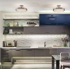 Led Kitchen Light Fixture Kitchen Led Light Fixtures Do It Yourself Kitchen Led Under